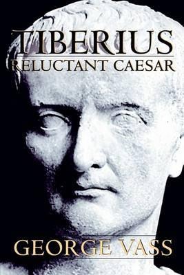 Tiberius by George Vass image