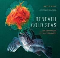 Beneath Cold Seas by David Hall