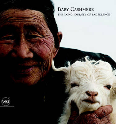 Baby Cashmere by Loro Piana