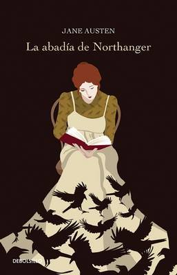 La Abadaa de Northanger / Northanger Abbey by Jane Austen image