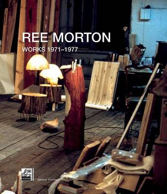 Ree Morton: Works 1971-1977 image