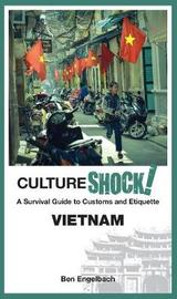 Cultureshock! Vietnam image