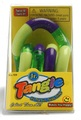 Tangle: Junior Classic - Neon & Sparkle (Assorted Colours)
