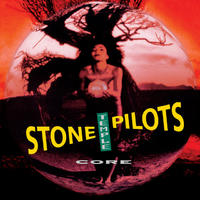 Core - 25th Anniversary Edition (2CD) by Stone Temple Pilots