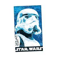 Star Wars Dish Towel Stormtrooper
