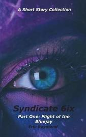 Syndicate 6ix by Eric Raymond image