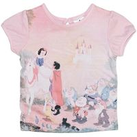 Disney Snow White T-Shirt (Size 1)