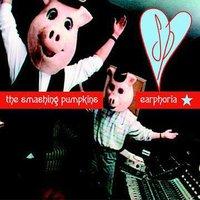 Earphoria [Explicit Lyrics] by Smashing Pumpkins image