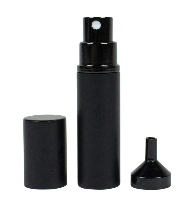 Simply Essential Perfume Atomiser 5ml
