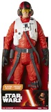 "Star Wars: Big Figs - 20"" Poe Dameron Action Figure"