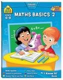 Maths Basics 2
