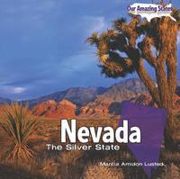 Nevada by Marcia Amidon L'Usted