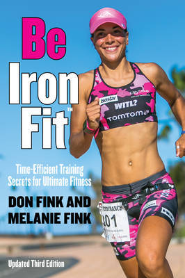 Be IronFit by Don Fink