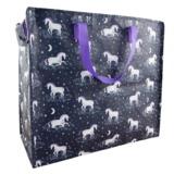Starlight Unicorn Storage Bag