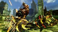 Enslaved: Odyssey to the West (PS3 Essentials) for PS3 image