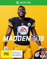Madden NFL 19 for Xbox One