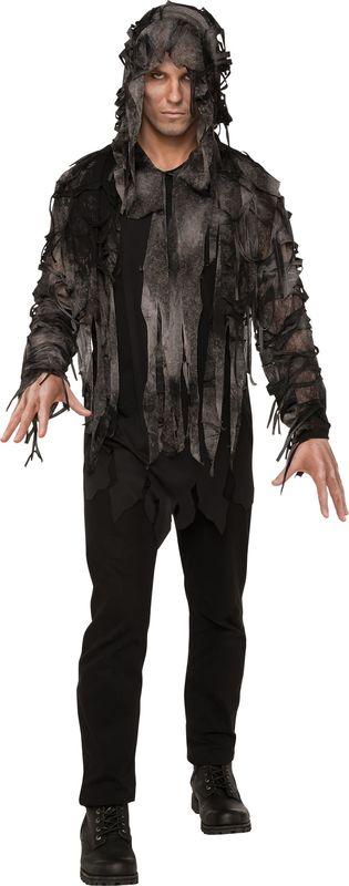 Rubie's: Ghoul - Adult Costume (Medium)