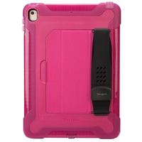 "Targus: SafePort Rugged Case for 9.7"" iPad - Pink"