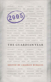 "The ""Guardian"" Year: 2005 image"