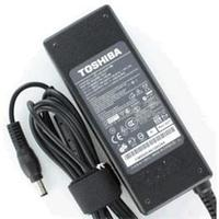 Toshiba Genuine 75W 19V 3.95A OEM +AC Adapter