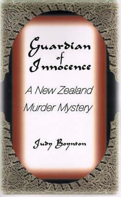 Guardian of Innocence by Judy Boynton