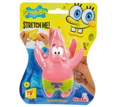 Spongebob Stretch Figurine - Patrick