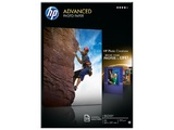 HP Advanced Gloss Photo Paper A4 (25 Sheets)