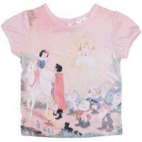 Disney Snow White T-Shirt (Size 2)