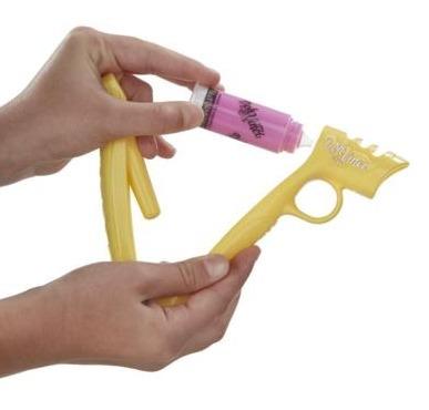 Play-Doh - Frozen DohVinci Vanity Frame image