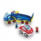 WOW Toys - Rocco's Big Race