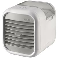 Homedics MyChill Personal Air Cooler