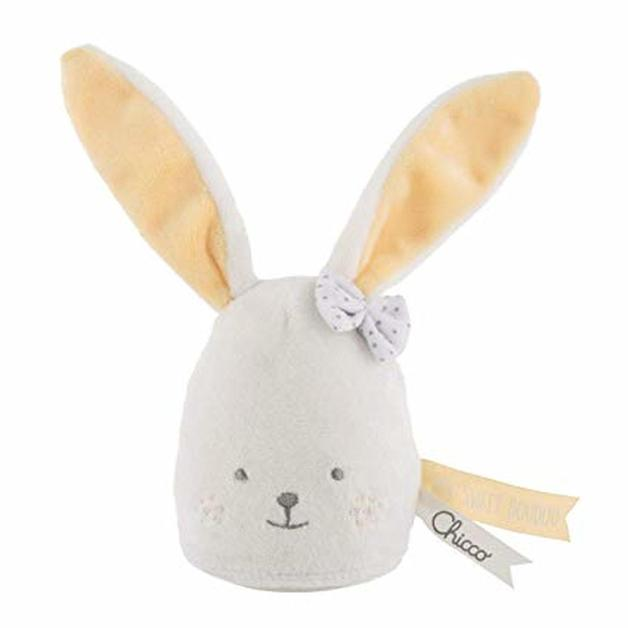 Chicco: Bunny Nightlight