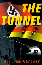The Tunnel by William D. Gardner image