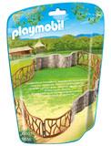 Playmobil: Zoo Enclosure
