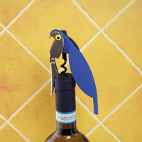 Party Parrot Bottle Opener