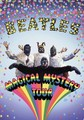 The Beatles - Magical Mystery Tour on  by The Beatles