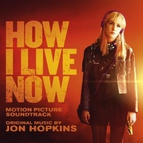 How I Live Now OST by Jon Hopkins image