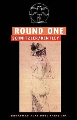 Round One by Arthur Schnitzler image