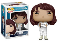 The Leftovers - Patti Pop! Vinyl Figure