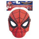 Spiderman Homecoming - Flip Up Hero Mask