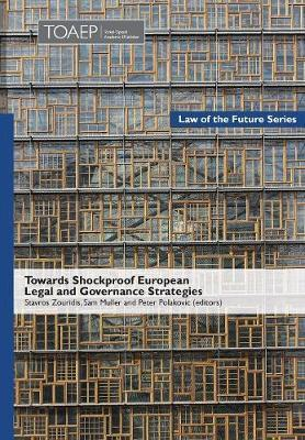 Towards Shockproof European Legal and Governance Strategies