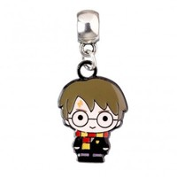Harry Potter: Chibi Slider Charm