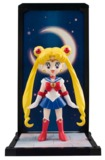 Tamashii Buddies - Sailor Moon PVC Figure
