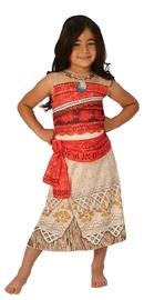 Disney's Moana - Classic Costume (Size 3 - 5)