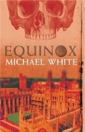 Equinox by Michael White