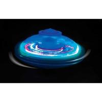 Galactic Gyroscope image