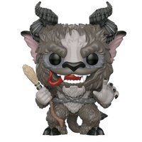 Krampus - Pop! Vinyl Figure (with a chance for a Chase version!)