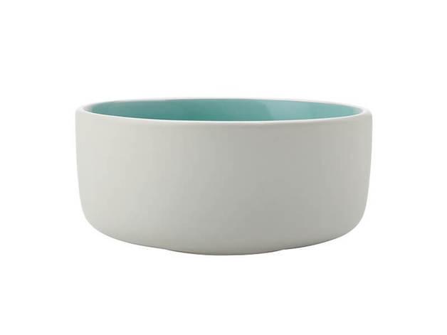 Maxwell & Williams Tint Bowl 14cm Aqua