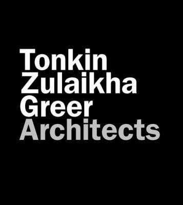 Tonkin Zulaikha Greer Architects image