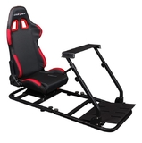 DXRacer Driving Simulator Kit for